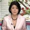 【女子アナ】笛吹雅子(うすい まさこ)【画像コレクション】Usui Masako