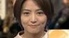 【女子アナ】赤江珠緒 (あかえ たまお)【画像コレクション】 Akae Tamao
