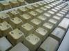 拭いても綺麗にならない黄ばんだプラスチックを白くする方法【iPhone】【Wiiリモコン】