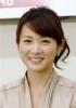 【女子アナ】高島彩(たかしま あや)【画像コレクション】Takashima Aya