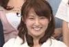 【女子アナ】久野静香(くの しずか)【画像コレクション】 Kuno Shizuka