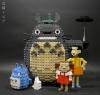 レゴで色んなモノを再現した画像がSUGEEEEEEEE!!