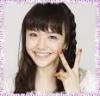 【画像集】松井愛莉(matsui airi)【歌手・ファッションモデル】