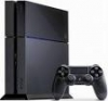 PS4ローンチタイトル 今からチェック!