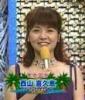 【女子アナ】西山喜久恵(にしやま きくえ)【画像コレクション】Nishiyama Kikue