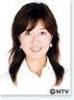 【女子アナ】岸田雪子(きしだ ゆきこ)【画像コレクション】Kishida Yukiko