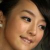 【厳選】 中国美女画像