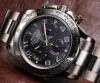 モテるブランド腕時計について調べてみた