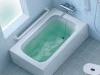 風呂、トイレ掃除の裏技・便利技