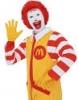 マクドナルドの人気な裏ワザ