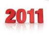 【高画質】2011年 洋楽ヒットPV  HOT SINGLES  TOP20 of 2011