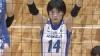 【話題のあの子】バレー女子新日本代表、宮下遥19歳が話題【キャプ画有り】