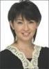 【女子アナ】小島奈津子(こじま なつこ)【画像コレクション】Kojima Natsuko