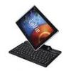 NECがWindows 8タブレット「LaVie Tab W」2モデルを9月下旬発売