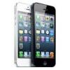 始めから分かっていた指紋認証の危険性!iphone5Sで盛り上がるのが不思議?