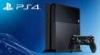 プレイステーション4・PS4最新情報
