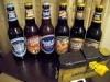 アフリカの「ビールのおつまみ」がグロすぎてヤバい