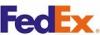 アメリカの運送会社、「FedEx」から届いたテレビが酷すぎると話題に