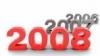 【高画質】2008年 洋楽ヒットPV HOT SINGLES TOP20 of 2008