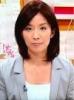 【女子アナ】廣瀬智美(ひろせ ともみ)【画像コレクション】 Hirose Tomomi
