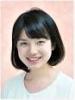 【女子アナ】弘中綾香(ひろなか あやか)【画像コレクション】 Hironaka Ayaka