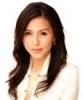 【熟女】杉本彩(すぎもと あや)【女優、写真、画像集】 Sugimoto Aya