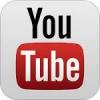 【知ってる?】YouTubeで年収1000万円以上稼いでいる日本人がいる件について!