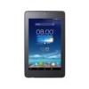 ASUSが7型HDタブレット「ASUS Fonepad 7」を10月中旬以降発売予定