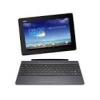 ASUSが10.1型タブレット「ASUS Pad TF701T」を10月中旬以降発売