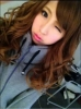 【可愛すぎてヤバイw】アジアの美女・美少女はこんなにも可愛いwww