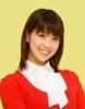 【女子アナ】虎谷温子(とらや あつこ)【画像コレクション】 Toraya Atsuko