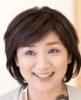 【熟女】松下由樹(まつした ゆき)【女優、動画・画像集】 Matsusita Yuki
