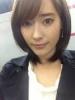 【女子アナ】林みなほ(はやし みなほ)【画像・動画コレクション】Hayashi Minaho