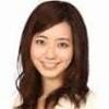【女子アナ】内田嶺衣奈(うちだ れいな)【画像コレクション】 Uchida Reina