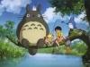 【ジブリ】宮崎駿監督作品をまとめてみた