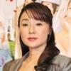 【熟女】浅野ゆう子(あさの ゆうこ)【女優・画像・動画集】 Asano Yuko