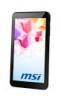 アスクが7型Androidタブレット「Primo 73」を11月上旬発売