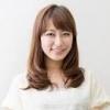 【女子アナ】枡田絵理奈(ますだ えりな)【画像コレクション】 Masuda Erina