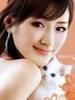 【女優】綾瀬はるか(あやせ はるか)【画像・動画集】 Ayase Haruka