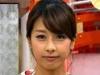 【画像】美人女子アナウンサー名鑑107人【一覧】