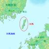 基地外韓国海軍司令官「日本と戦争になる!『対馬軍事侵攻』計画を立案すべき」大統領に提出