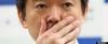 カルトの本性 裏取引の公明党が大阪都でまた裏切った!!