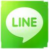 LINEで使えるバトン(10個)