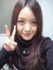 【女子アナ】古谷有美(ふるや ゆうみ)【画像コレクション】 Huruya Yuumi