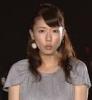 【女子アナ】青山愛(あおやま めぐみ)【画像コレクション】 Aoyama Megumi