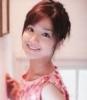 【画像】めざましTV長野美郷アリスコスプレが可愛すぎてもはや天使