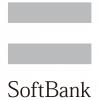 Softbankがミス連発
