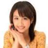【女子アナ】相内優香(あいうち ゆうか)【画像コレクション】 Aiuchi yuuka