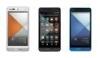 KDDIがスマホ「AQUOS PHONE SERIE SHL23」を11月下旬発売
