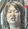 【柏通り魔】竹井聖寿(リ・ソルジュ) 猫殺しにうんこ好きの異常性